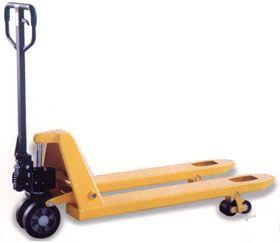 pallet jack for warehouses